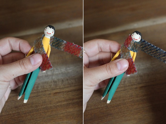 clothespin-doll-ornaments_03.jpg