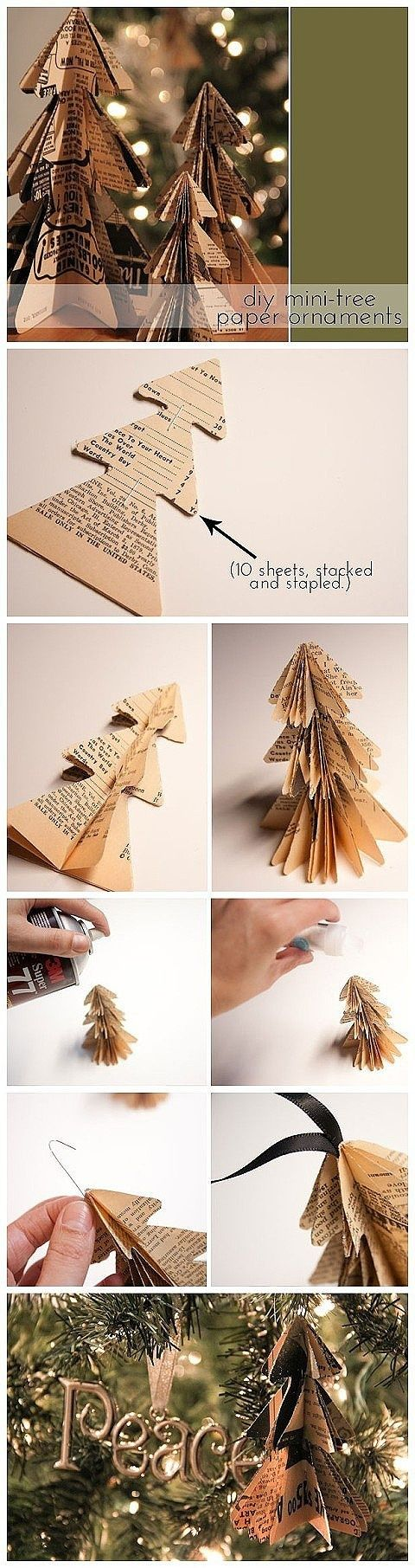 Creative Christmas Tree Ideas_09.jpg