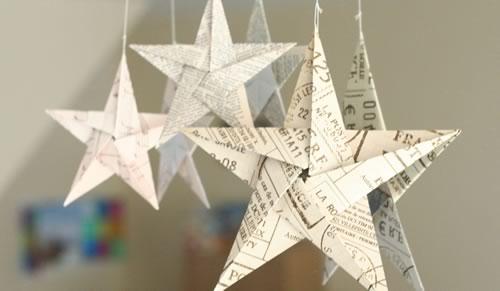 origami-stars-garland.jpg
