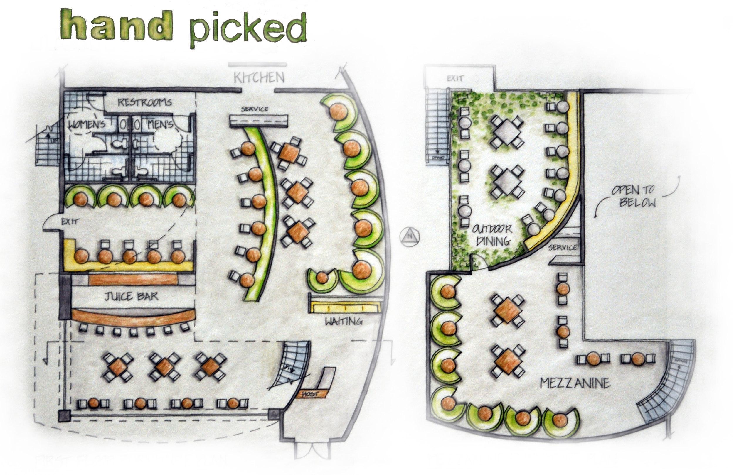 Hand Picked_RestaurantDesign_Page_1.jpg