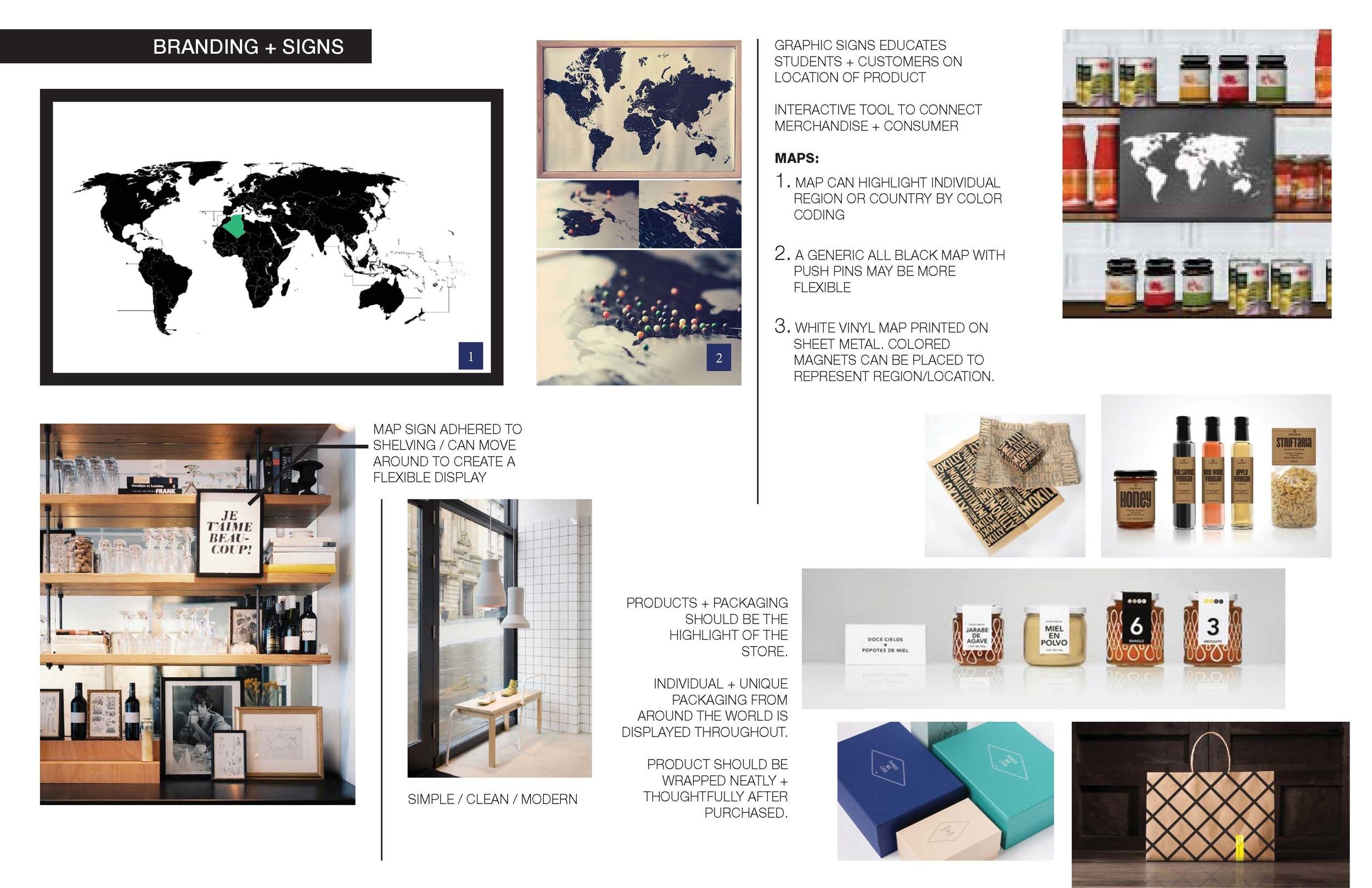 130122_InternationalMarket_Vision_Page_5.jpg