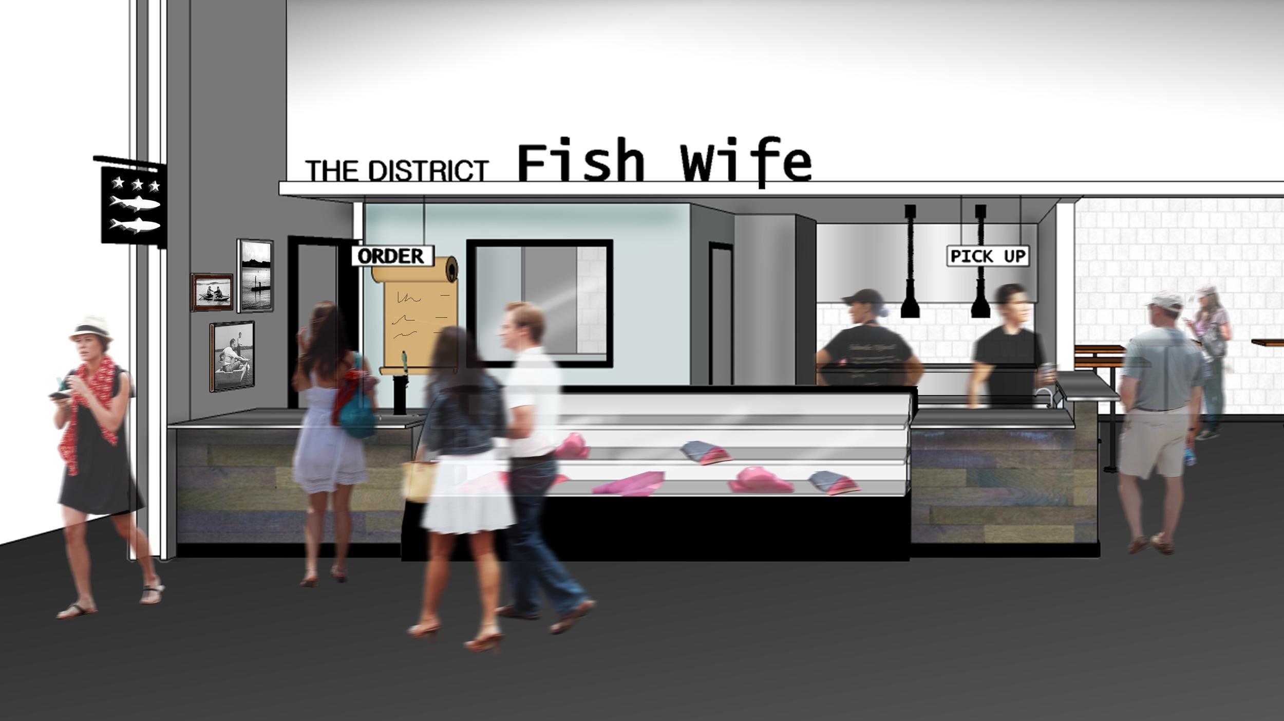 3D_Fishwife_Rendering.jpg