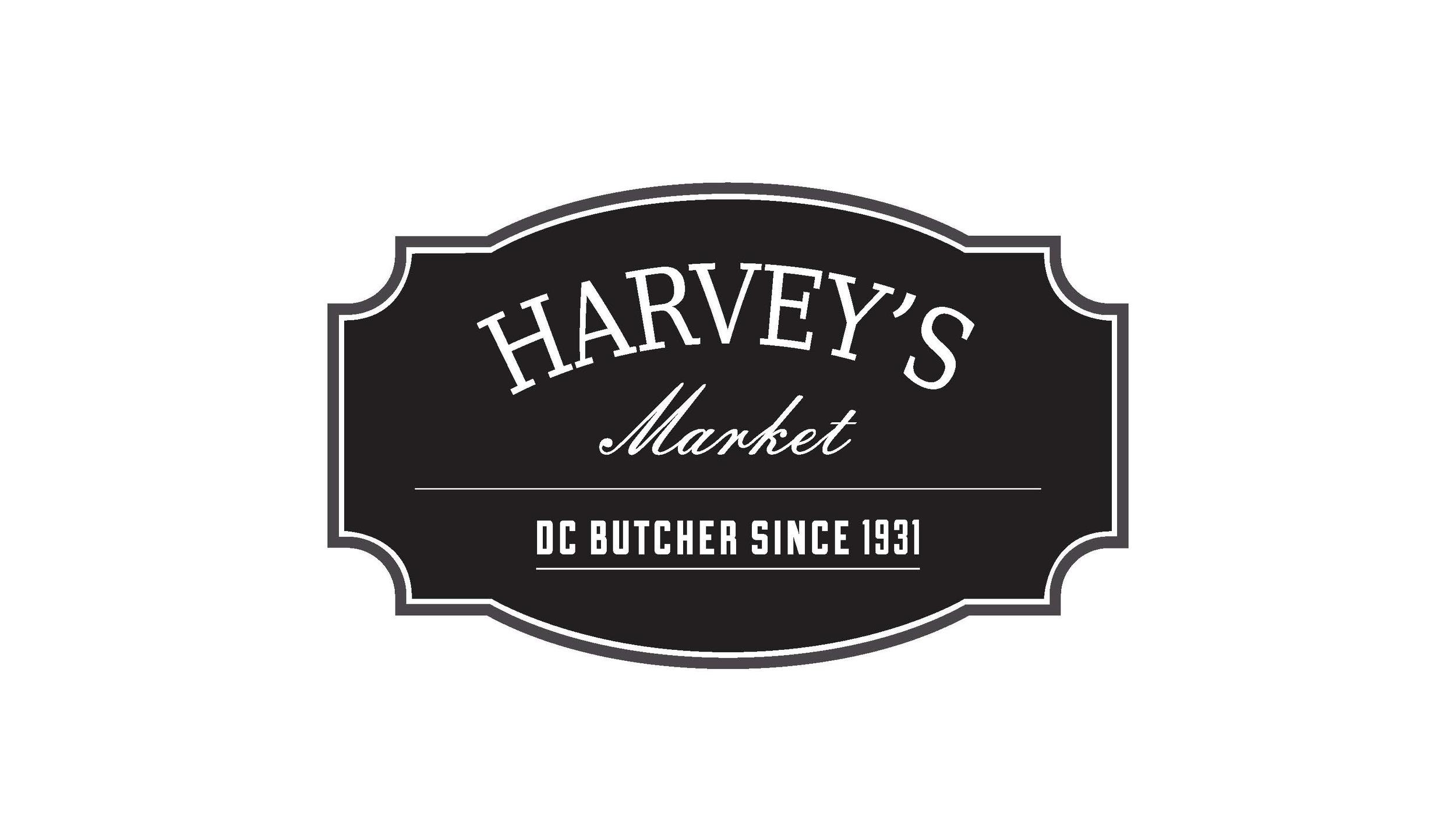 Harveys_LogoProposal.jpg