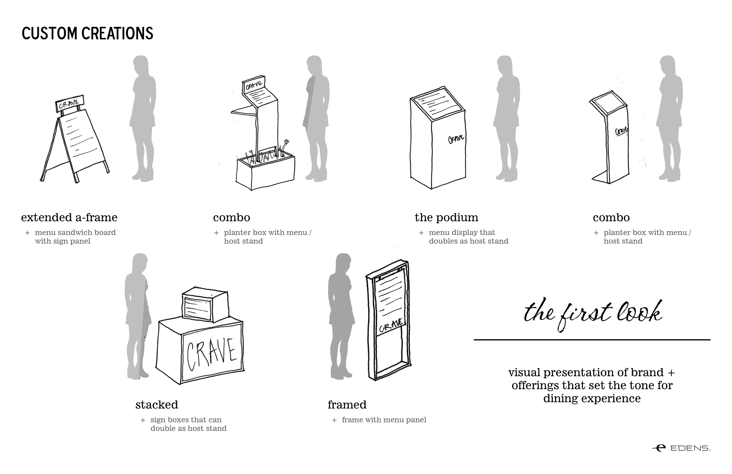 FreestandingMenu_DesignStudy3.jpg
