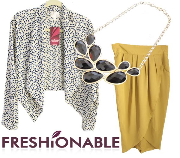 Freshionable Collage RESIZE.jpg