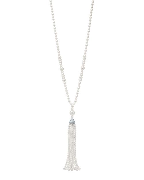 Ziegfeld-pearl-tasse_1881.jpg