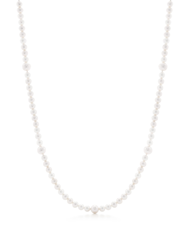 Ziegfeld-pearl-neckl_2411.jpg