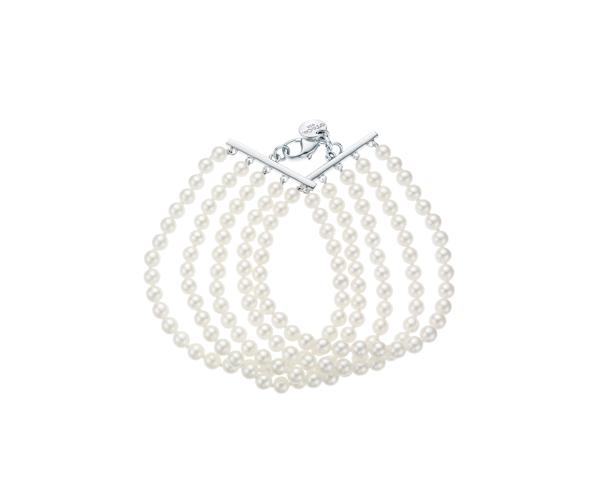 Tiffany-pearl-bracel_2033.jpg