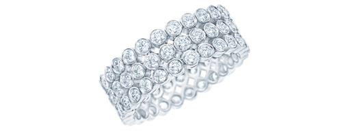 Tiffany-Jazz™-ring_2416.jpg