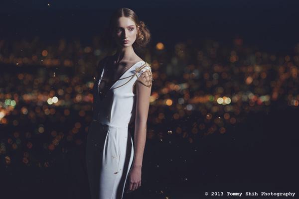 tommyshih-summershiigi-promo-36-web_RESIZE.jpg