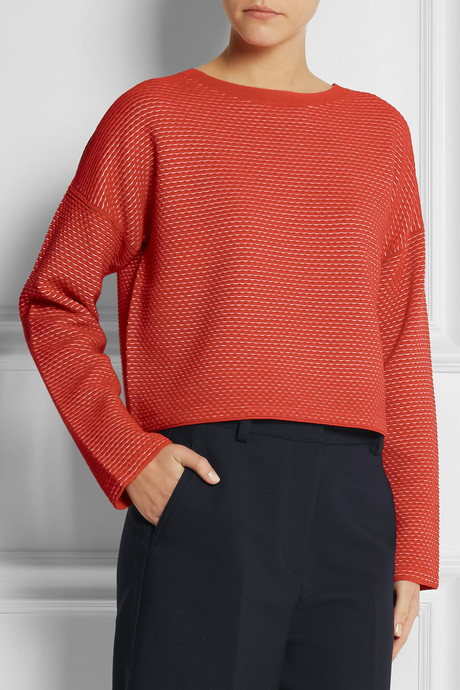 theory-tamrist-textured-knit-sweater-220436-original.jpg