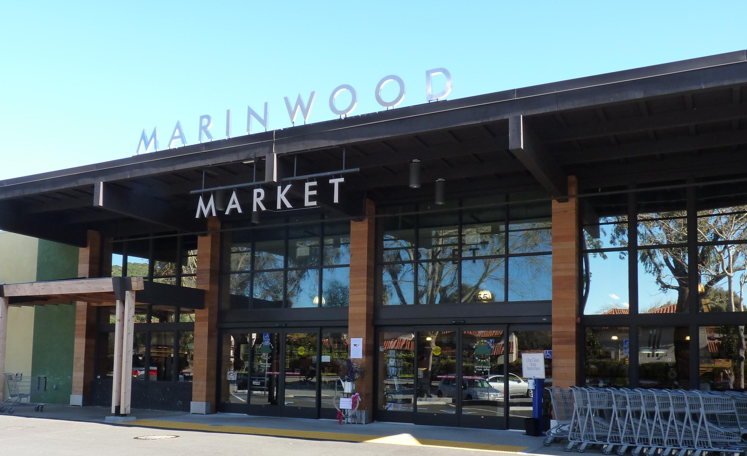 Marinwood Market 1JPG.JPG