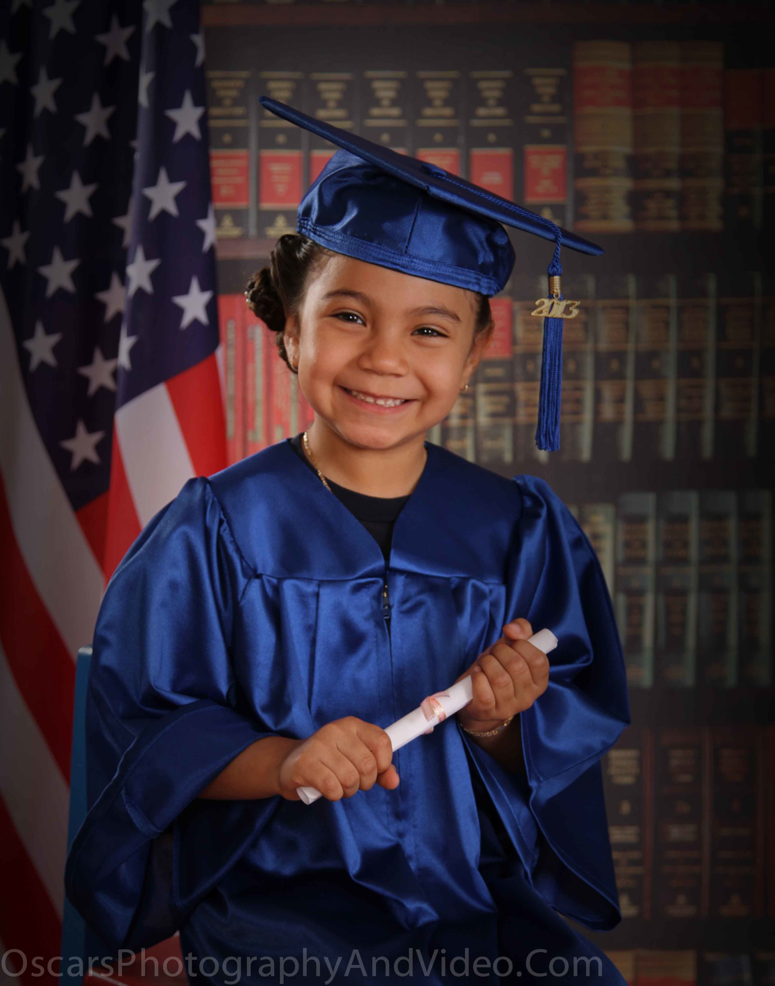 Mary Law Private School Graduation 2013 Oscars Photography & Video3.jpg