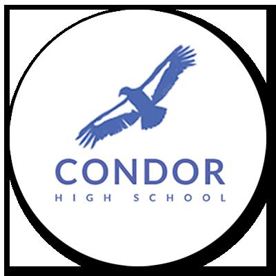 Condor High School