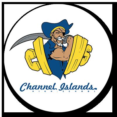 Channel Islands High School
