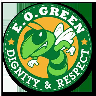 E.O. Green Jr. High School