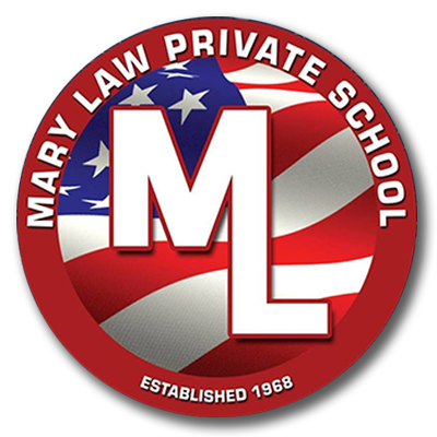 Mary Law Private School