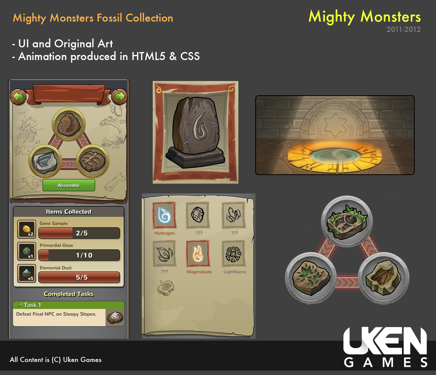 Mighty_010_fossils.png