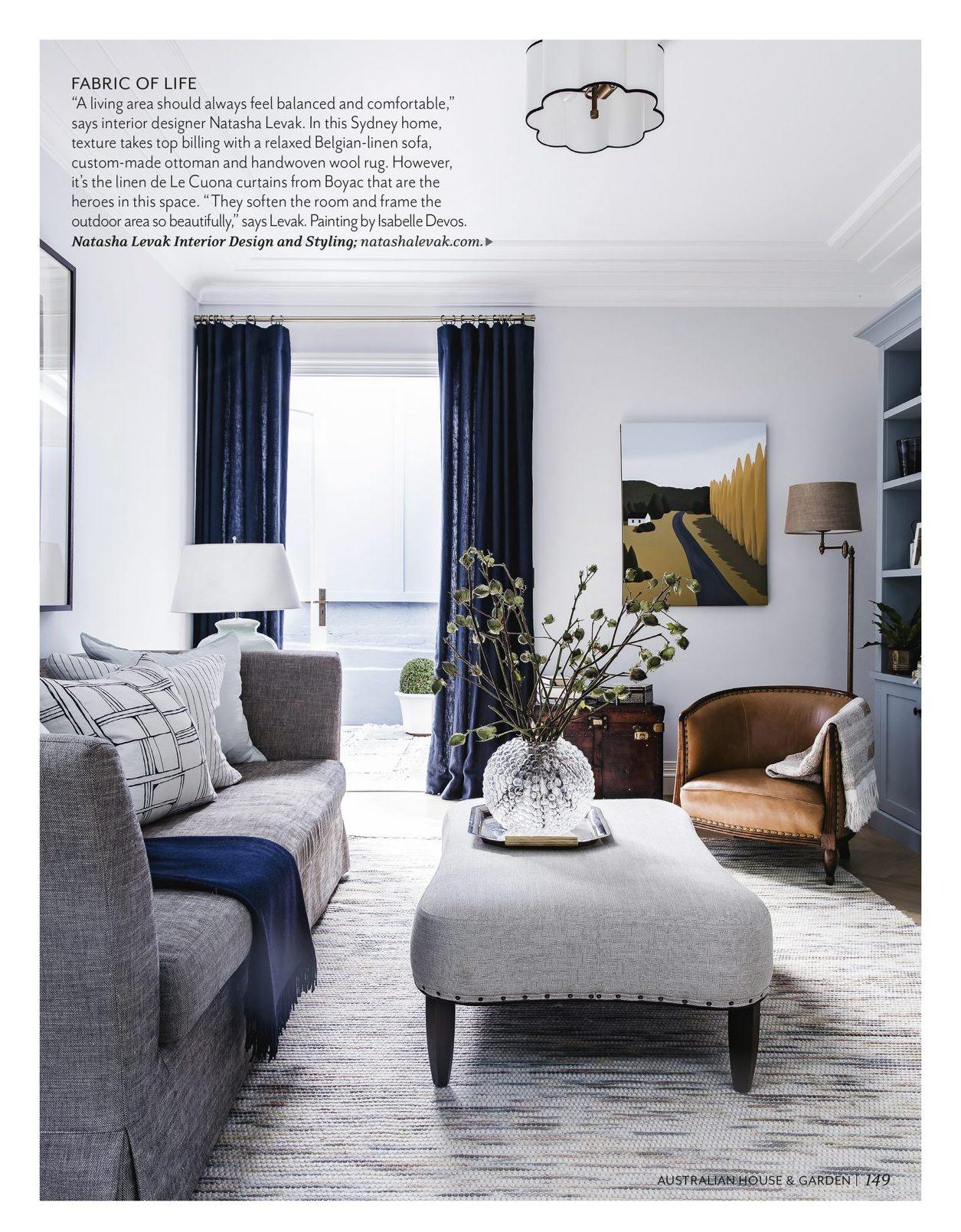 H&G May 2017 p149.jpg