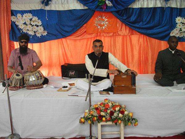 aayushkaamyajna_photo3.jpg