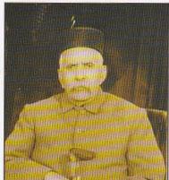 Pandit BAISAKHI RAM BHARDWAJ