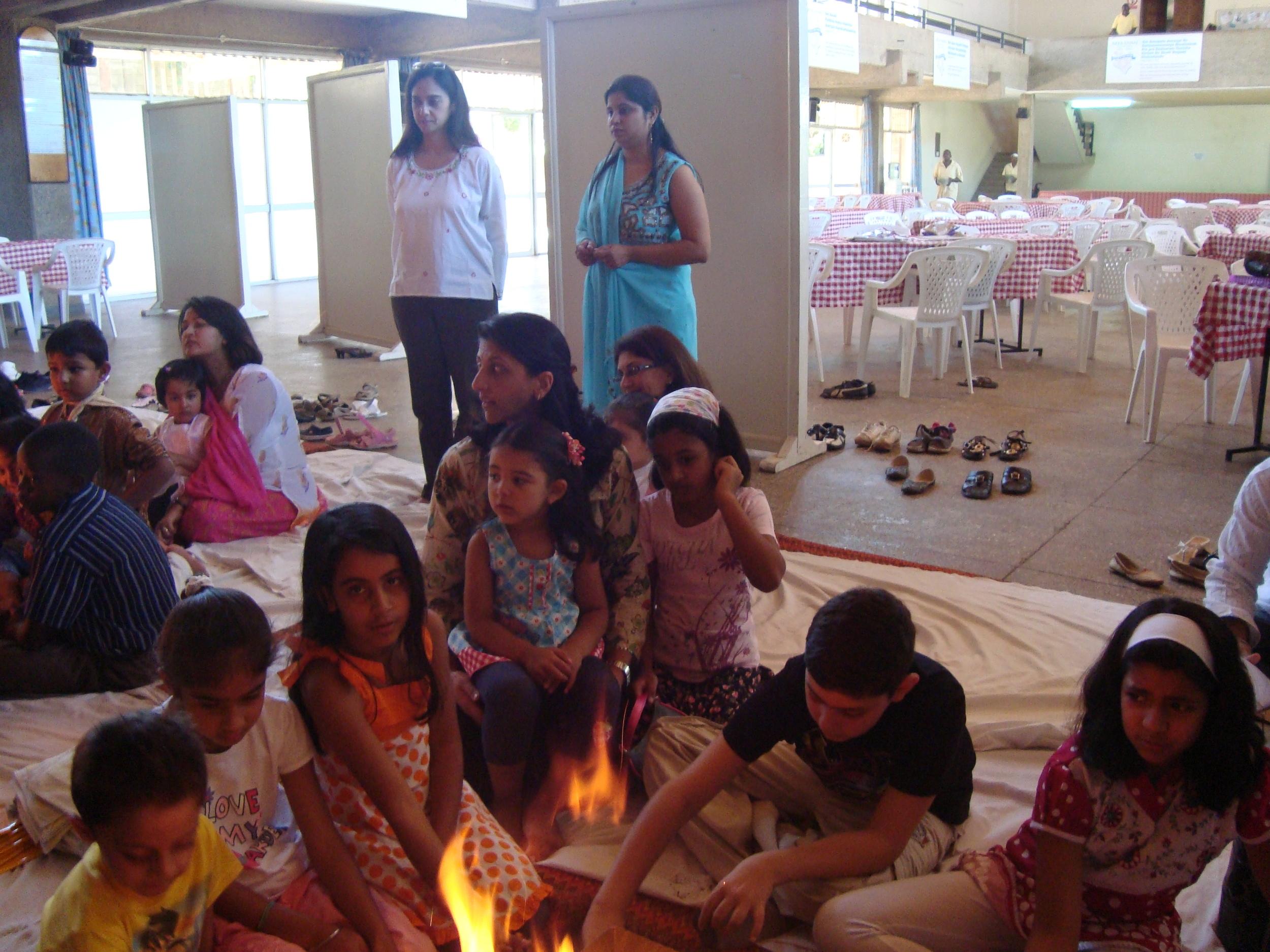 Kids havan 2011 010.jpg