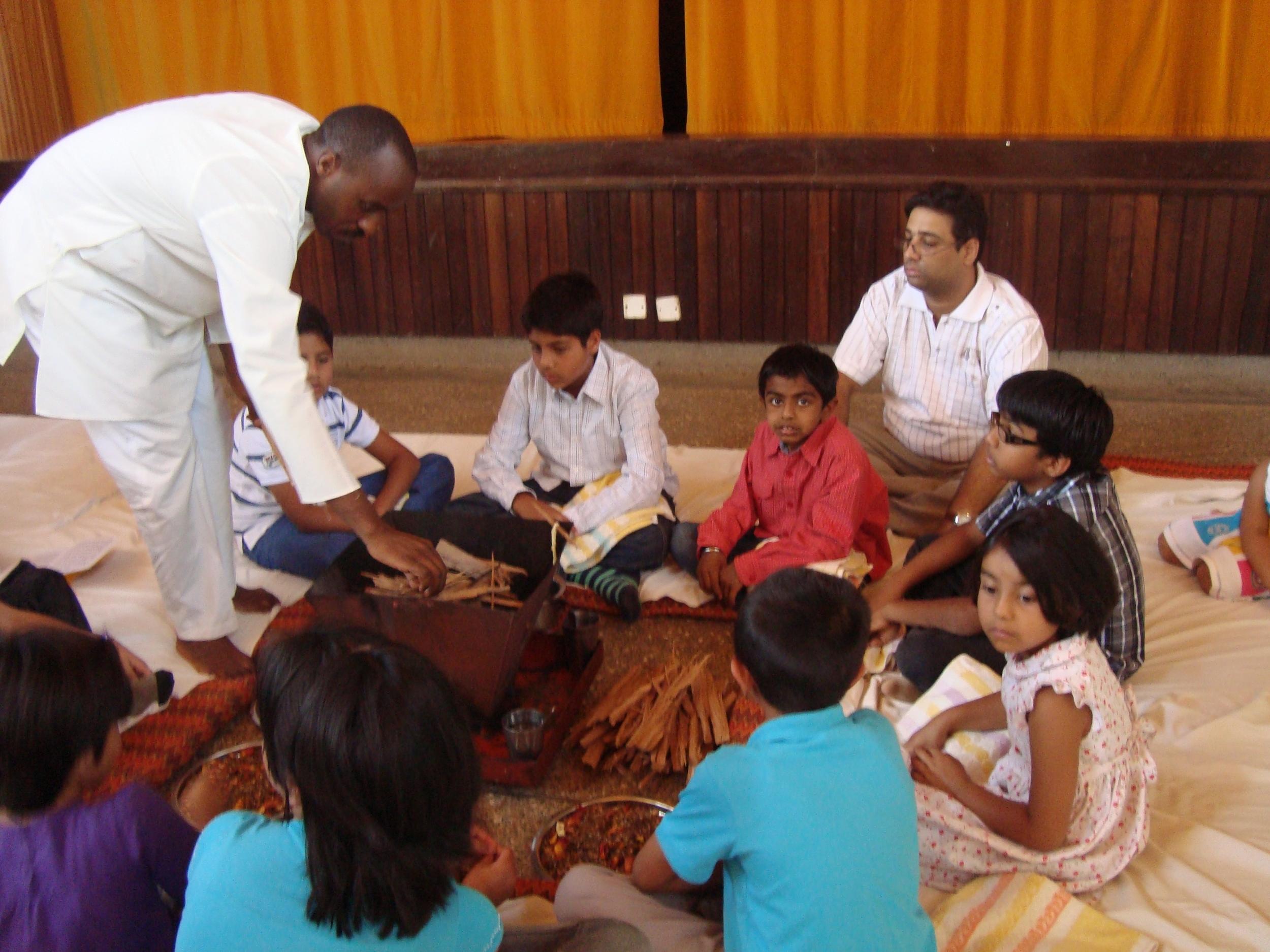 Kids havan 2011 018.jpg