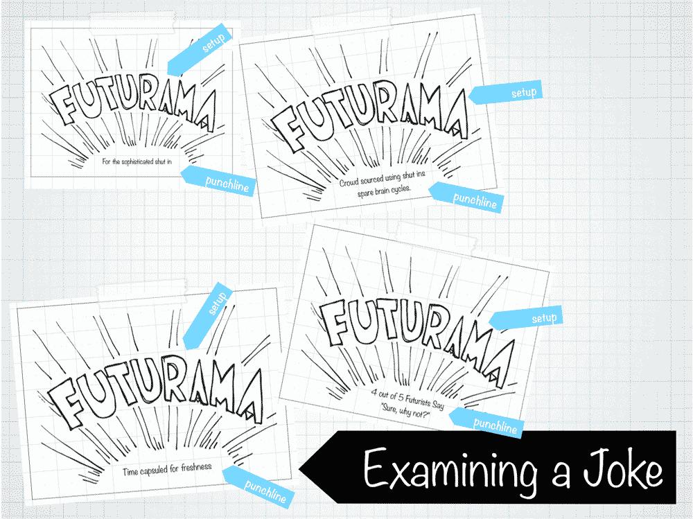 futurama-title-card.png
