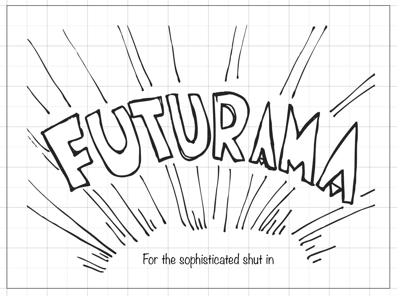futurama-title-card-1.png