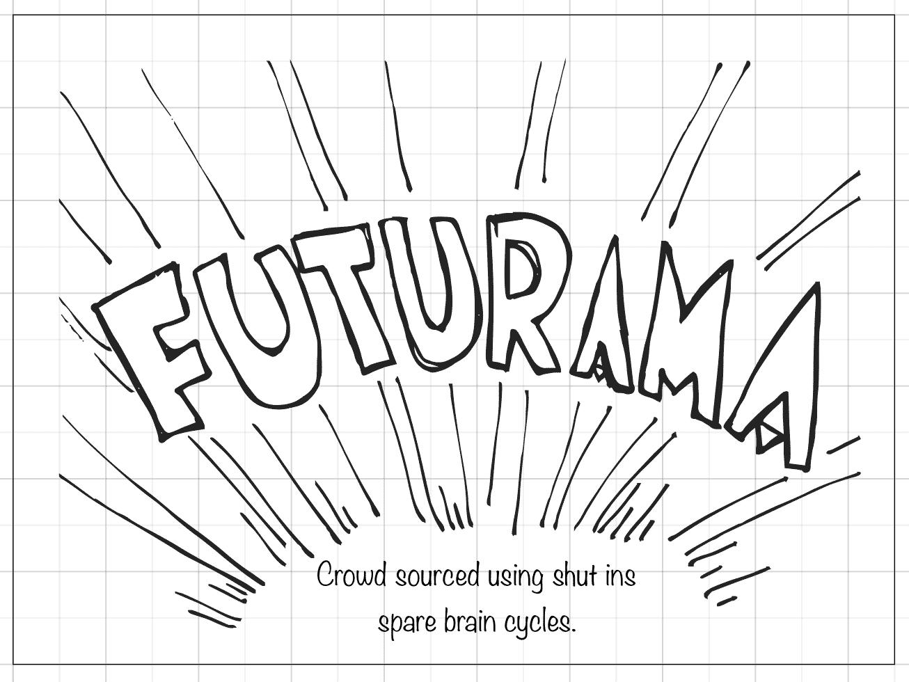 futurama-title-card-2.png