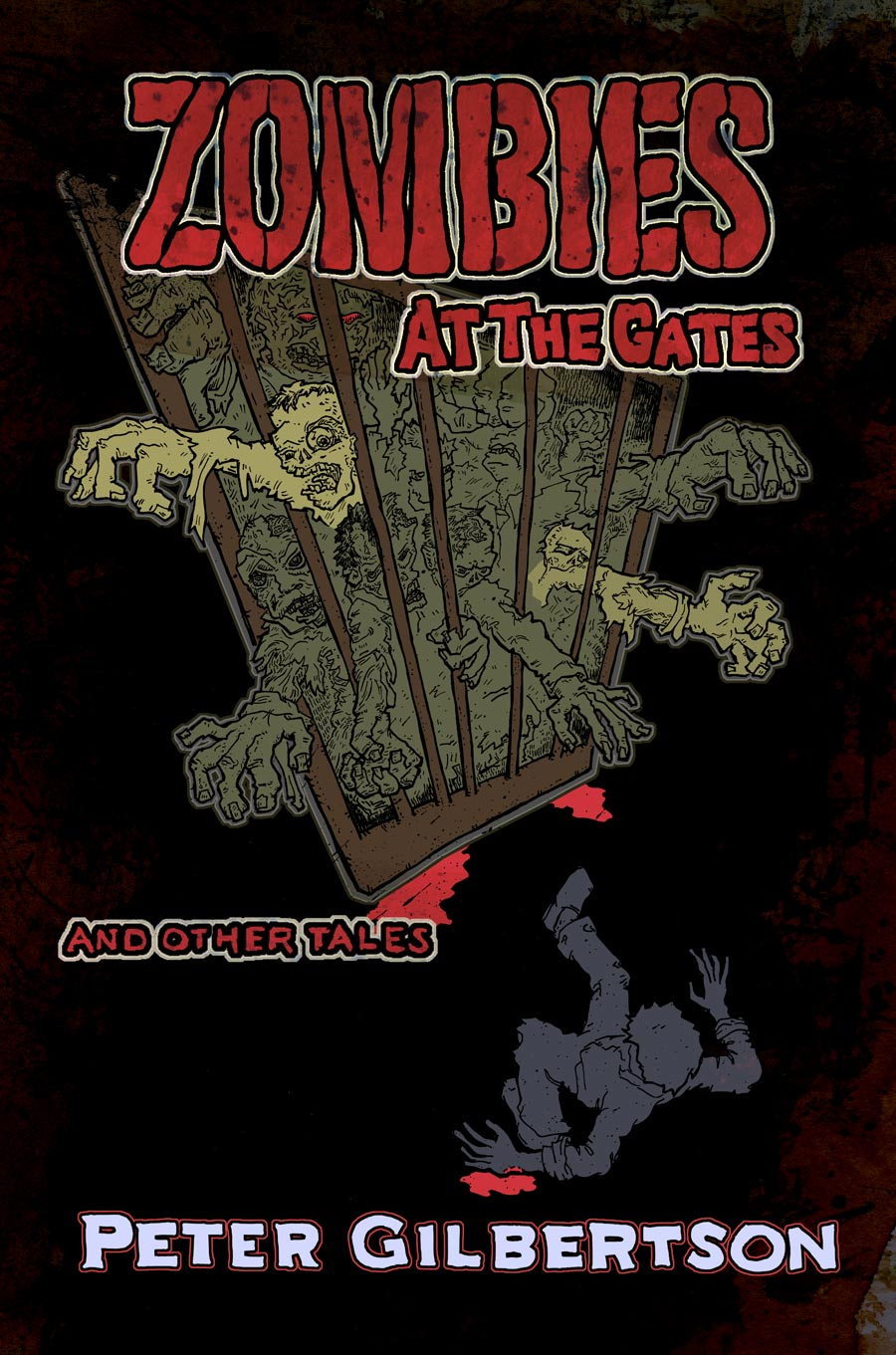8 - zombies at the gates - cover final.jpg