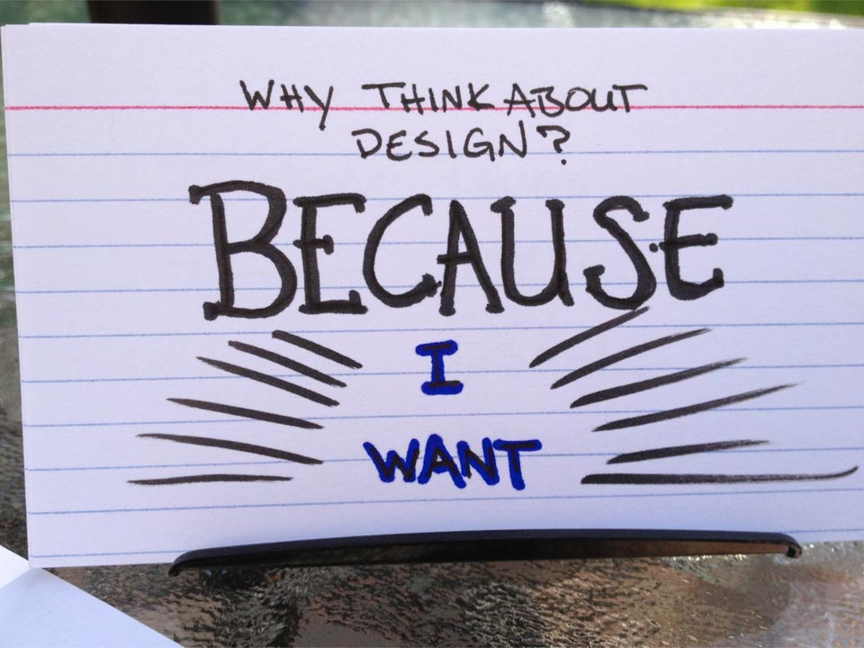 Thinking-About-Design---A-Notecard-Journal-Thing-by-Rob-Stenzinger-page2.jpg