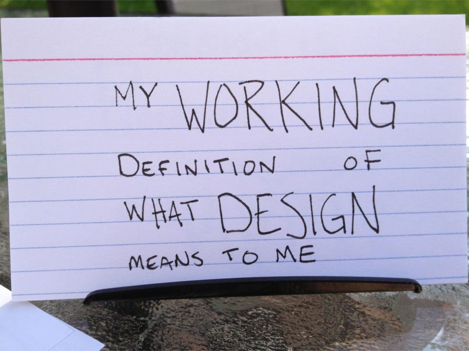 Thinking-About-Design---A-Notecard-Journal-Thing-by-Rob-Stenzinger-page4.jpg