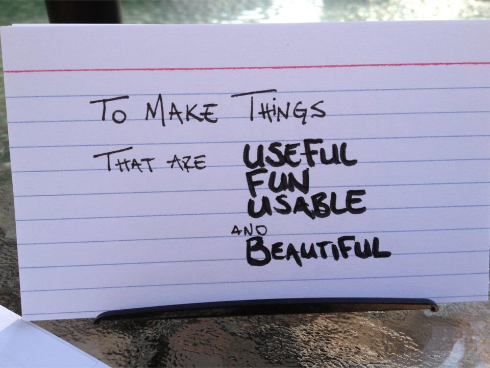 Thinking-About-Design---A-Notecard-Journal-Thing-by-Rob-Stenzinger-page3.jpg