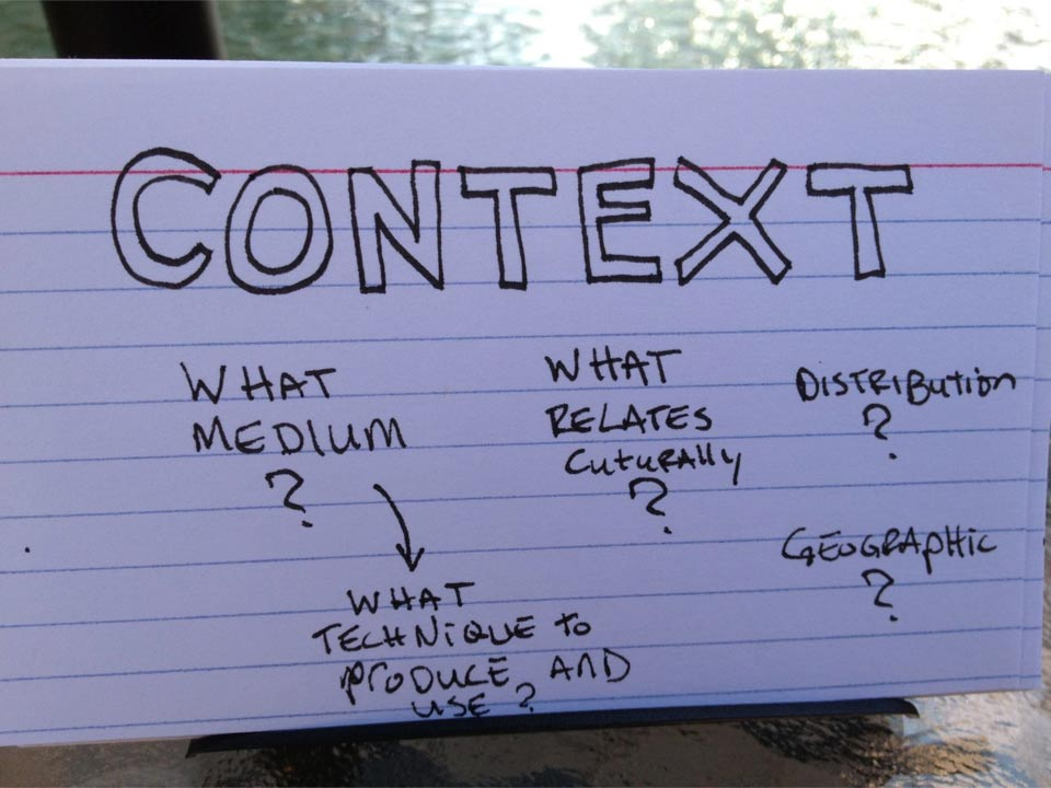 Thinking-About-Design---A-Notecard-Journal-Thing-by-Rob-Stenzinger-page8.jpg