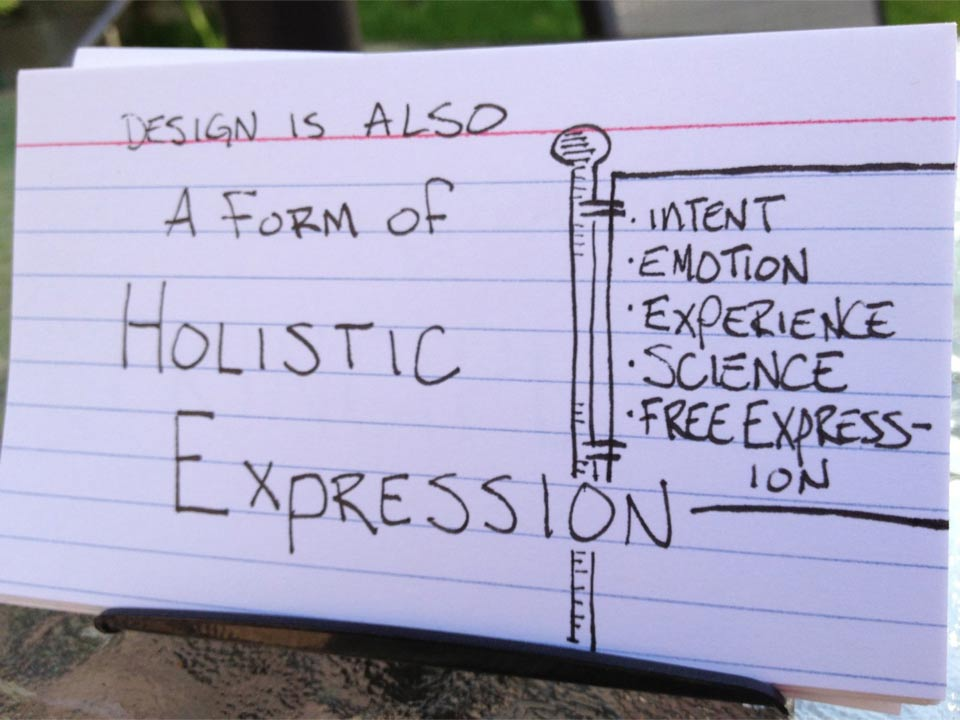 Thinking-About-Design---A-Notecard-Journal-Thing-by-Rob-Stenzinger-page10.jpg