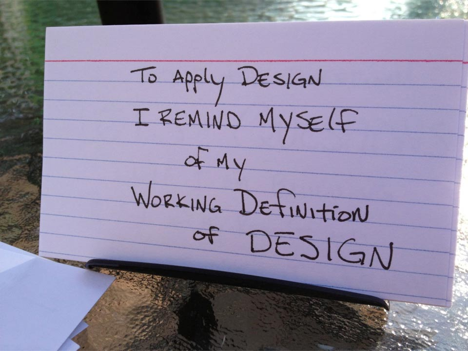 Thinking-About-Design---A-Notecard-Journal-Thing-by-Rob-Stenzinger-page21.jpg