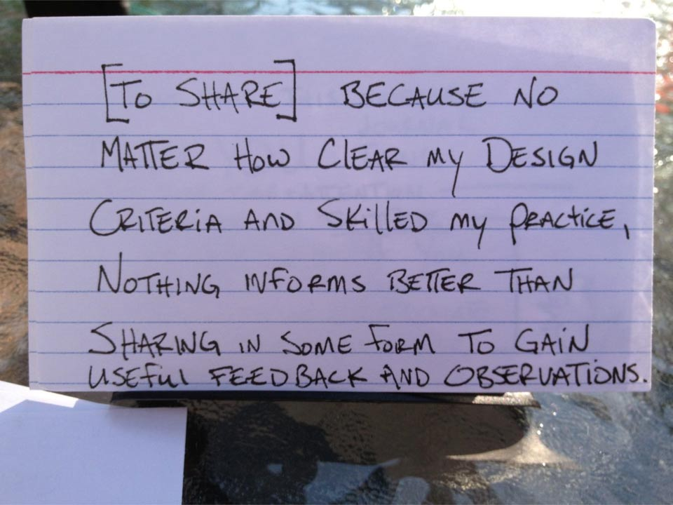 Thinking-About-Design---A-Notecard-Journal-Thing-by-Rob-Stenzinger-page24.jpg