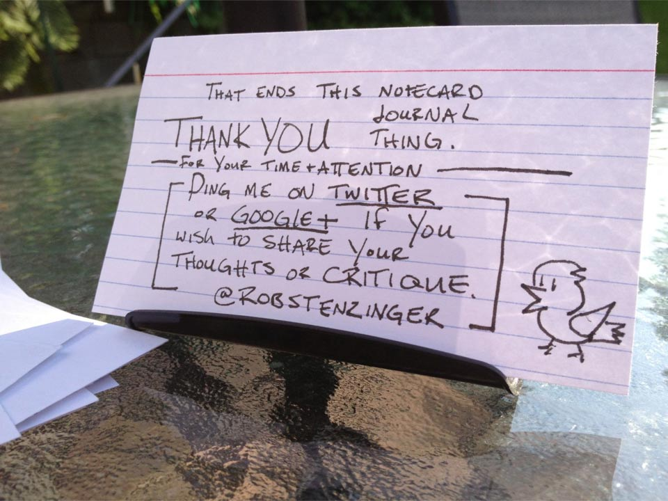 Thinking-About-Design---A-Notecard-Journal-Thing-by-Rob-Stenzinger-page25.jpg