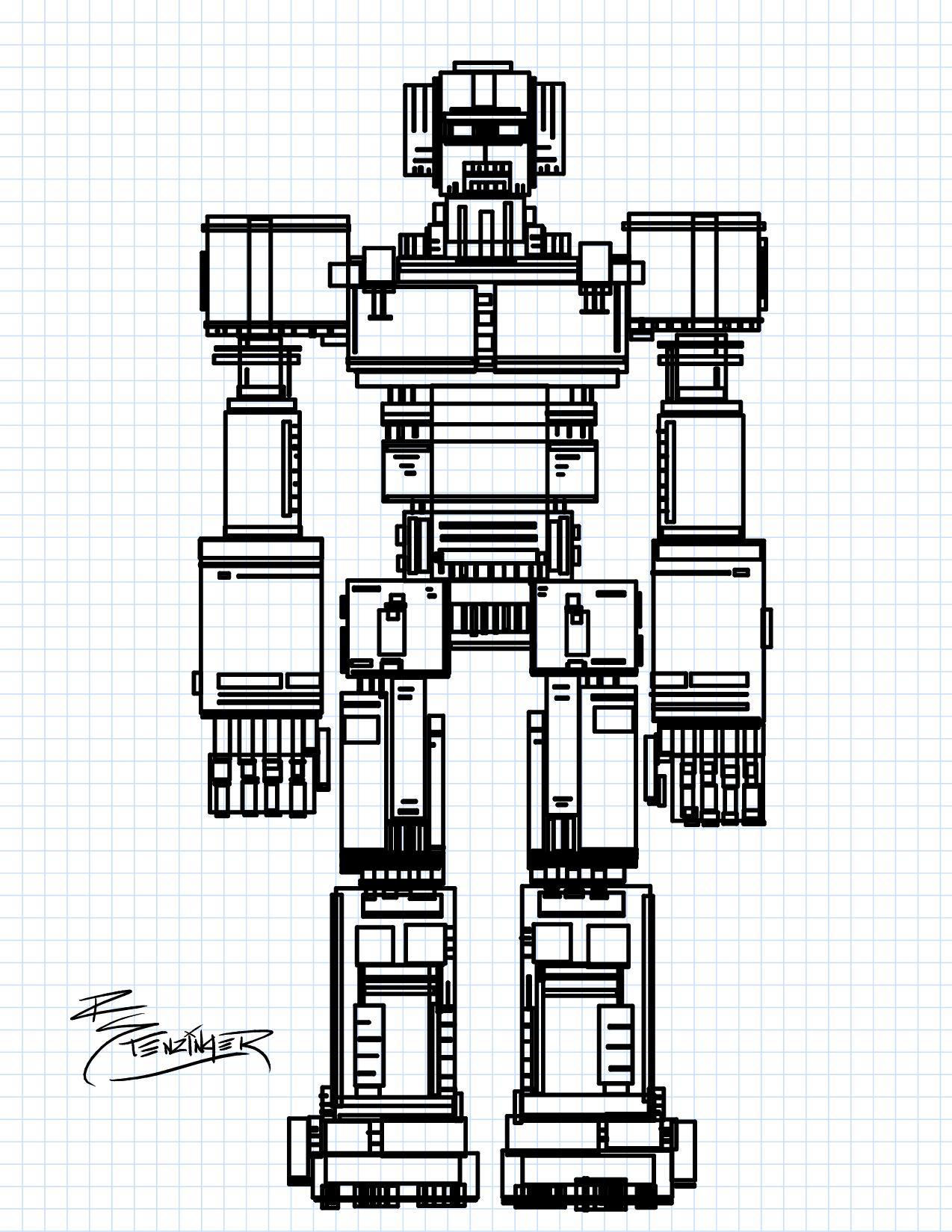 1-Robot-Mecha-Original.png