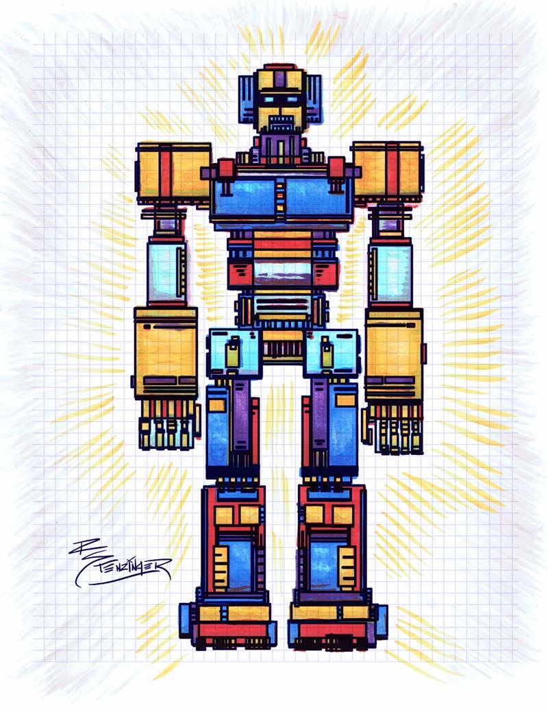 3-Robot-Mecha-Final.jpg