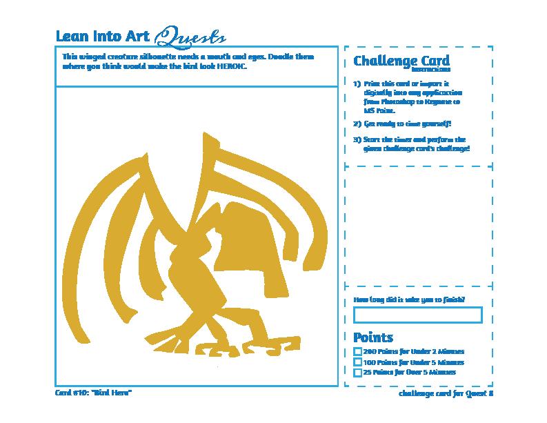 lia-questcard--10.png