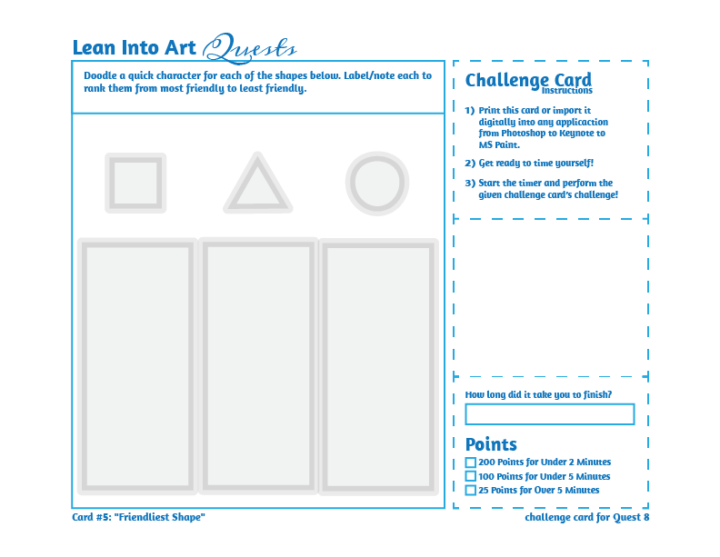 lia-questcard--05.png