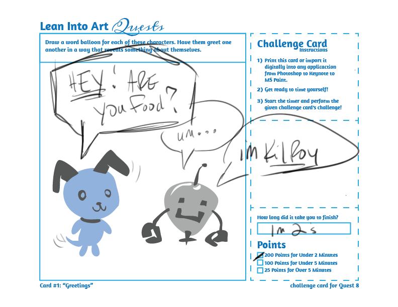 lia-questcard--01.png