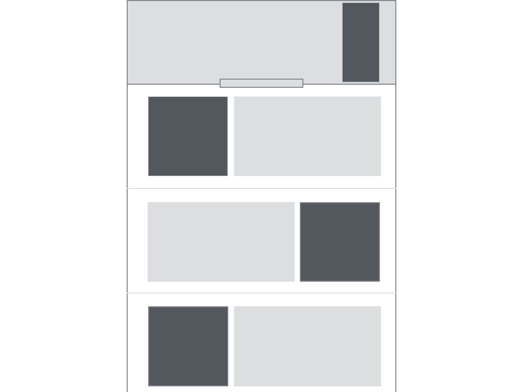 Playing With Layouts.002.png