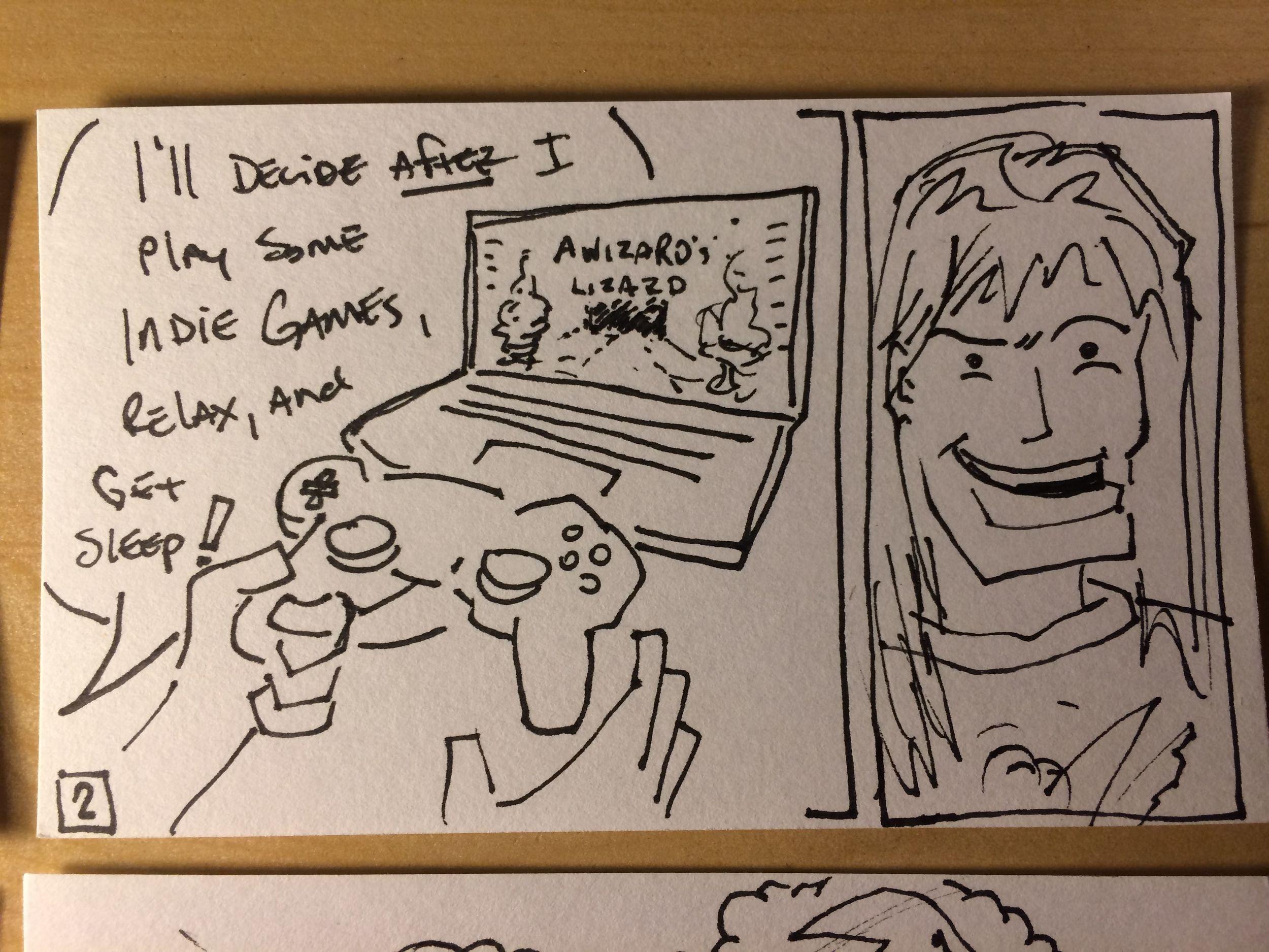 hourly-comic-day3.jpg