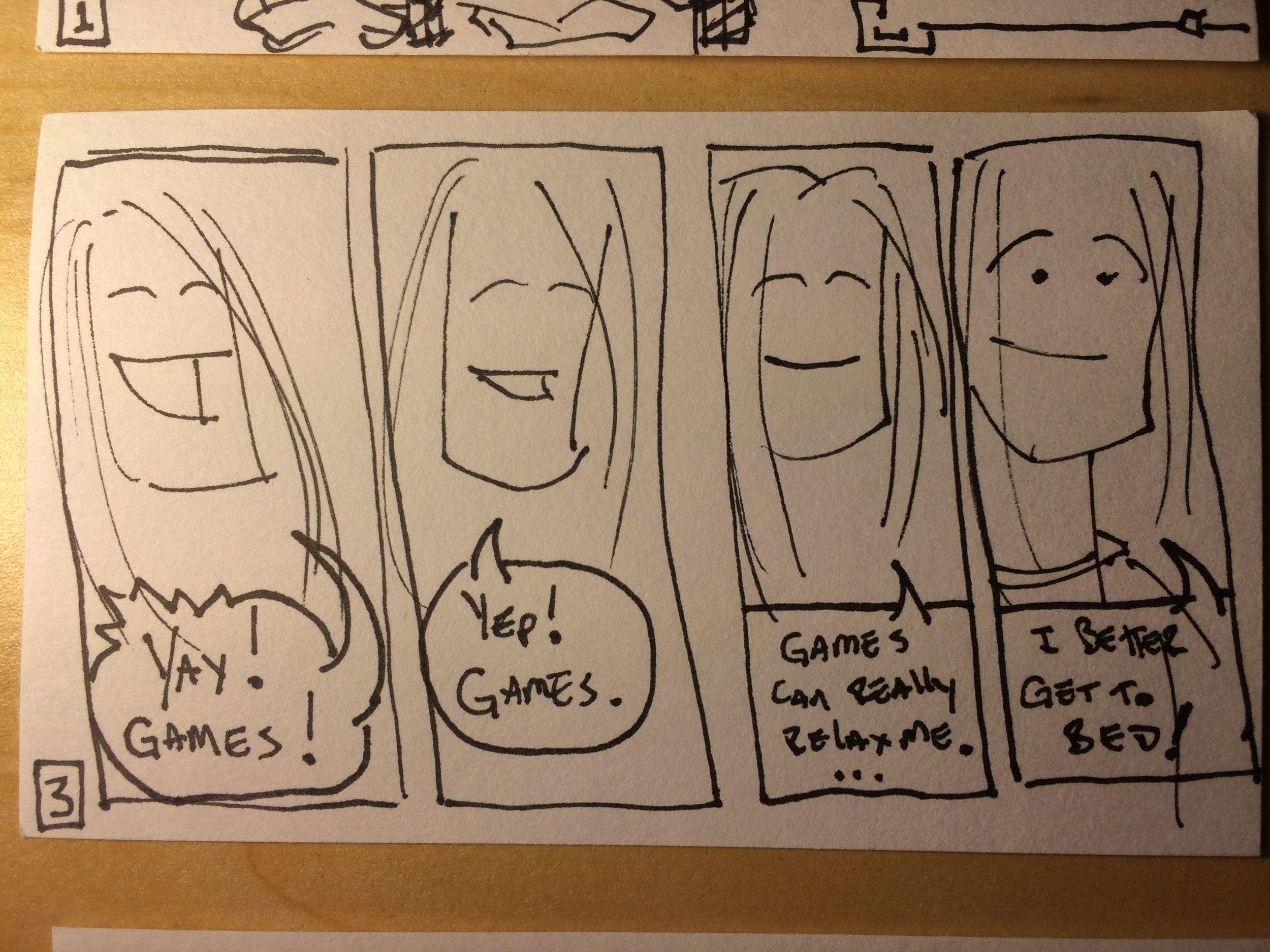 hourly-comic-day4.jpg