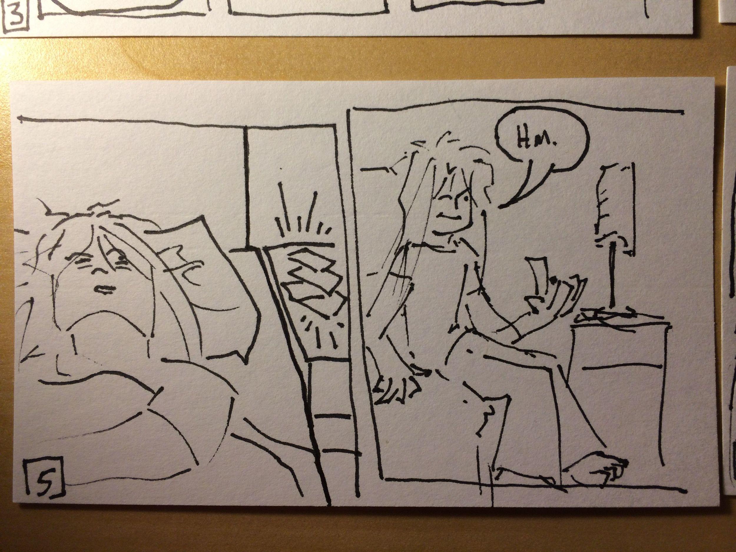 hourly-comic-day6.jpg