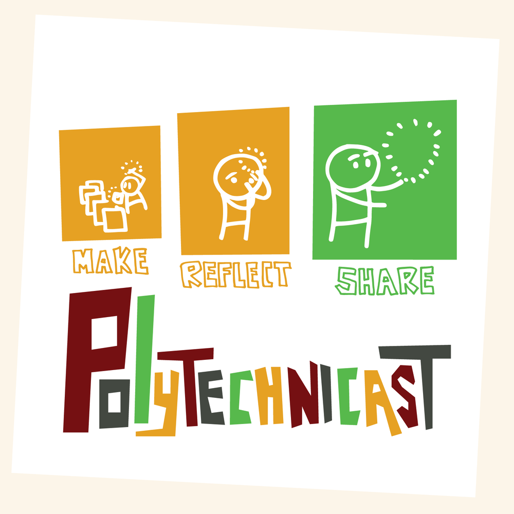 polytechnicast.png