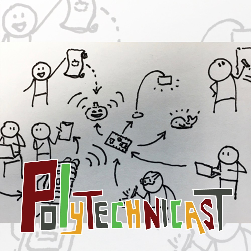 Polytechnicast - Teams as Sustainable Learning Machines (UX for All).jpg